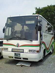いすゞ・ガーラの画像 p1_18